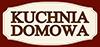 Kuchnia Domowa Logo